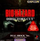 Biohazard: Director