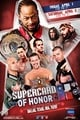 ROH Supercard of Honor X - Night 2