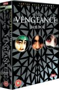 Vengeance Trilogy, The