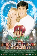 Xuxa and the Elves 2