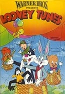Looney Tunes Annual