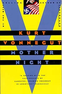 Mother Night