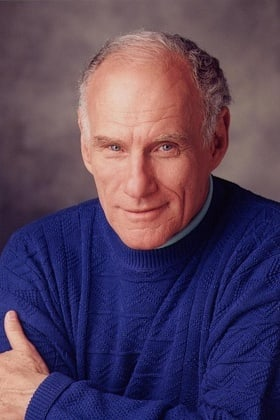 Michael Fairman