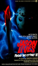 Friday the 13th, Part 6: Jason Lives