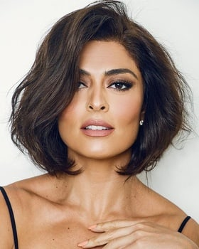 Juliana Paes
