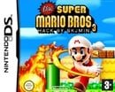 New Super Mario Bros by Skjmin