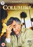 Columbo: The Tenth Season - Volume 2