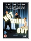 Not Going Out: Series 1