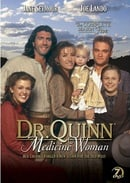 Dr. Quinn Medicine Woman - The Complete Season Five