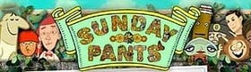 Sunday Pants                                  (2005-2005)