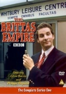 The Brittas Empire: The Complete Series One