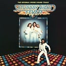 Saturday Night Fever (2LP)