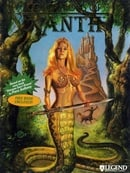 Campanions of Xanth