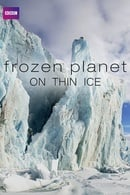 Frozen Planet: On Thin Ice (2011)