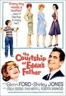 The Courtship of Eddie