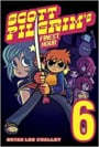 Scott Pilgrim, Vol. 6: Scott Pilgrim