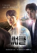 Circle: Two Worlds Connected (2017)