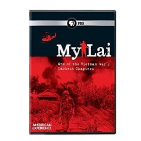 The American Experience: My Lai