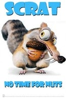 Scrat: No Time for Nuts