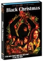 Black Christmas (Collector