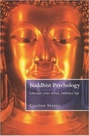 A Buddhist Psychology