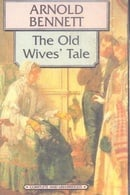 The Old Wives