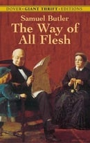 The Way of All Flesh (World