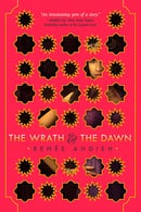 The Wrath and the Dawn vol 1