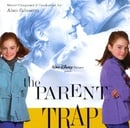 The Parent Trap (1998 Film Score)