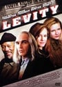 Levity   [Region 1] [US Import] [NTSC]