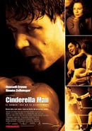 Cinderella Man Quotes Entrancing Movies Set In The 1930S List