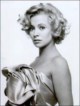 naked Sexy Catherine Hicks born August 6, 1951 (age 67) (35 foto) Ass, Twitter, see through