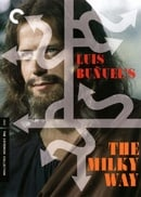 The Milky Way - Criterion Collection