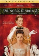 The Princess Diaries 2: Royal Engagement (Widescreen Edition)