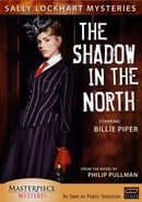 Sally Lockhart Mysteries: The Shadow in the North