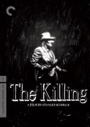 The Killing - Criterion Collection