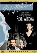 Rear Window (Collector