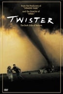 Twister   [Region 1] [US Import] [NTSC]