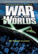 The War of the Worlds (Special Collector