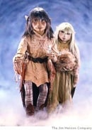 The Power of the Dark Crystal