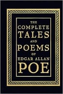 Complete Tales and Poems of Edgar Allan Poe