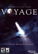 Voyage: Journey to the Center of the Moon