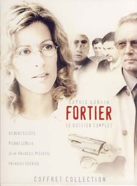 Fortier