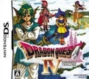 Dragon Quest IV: Chapters of the Chosen - Nintendo DS