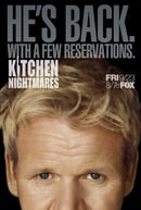 Kitchen Nightmares (US)