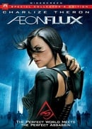 Aeon Flux (Special Collector