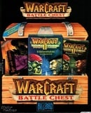 Warcraft II: Battle Chest