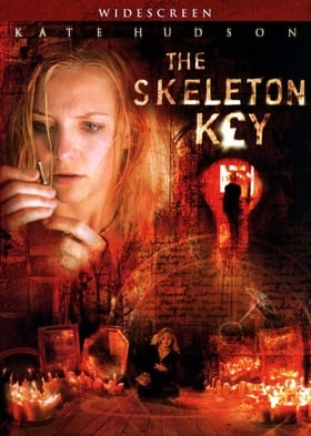 The Skeleton Key (Widescreen Edition),