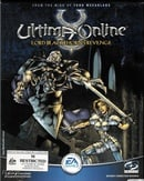 Ultima Online: Lord Blackthorn