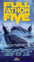 Full Fathom Five